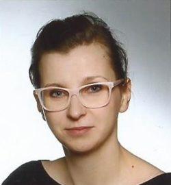 Anna Ciżmowska