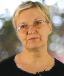 Małgorzata Miksza