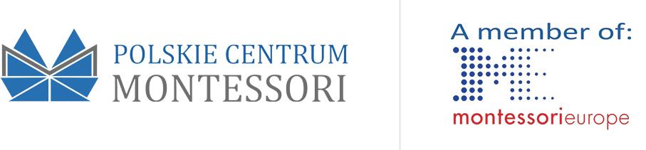 """Konferencja """"Zaproszenie do Montessori"""" - Gdynia, 18 -19 maja 2019 r."""